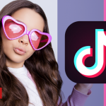 Tiktok: Microsoft to continue talks to buy app's US arm
