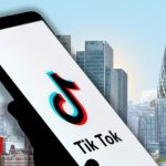 Call for TikTok security check before HQ decision