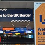 Home Office drops 'racist' algorithm from visa decisions