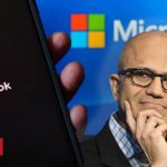 Microsoft's TikTok grab: Inspired or naive?