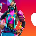 Fortnite: Apple ban sparks court action from Epic Games