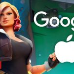 Fortnite: Epic Games sues Google and Apple over app store bans