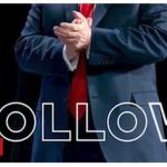Donald Trump joins TikTok rival Triller