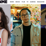 Iconic British music brand NME launches in Asia