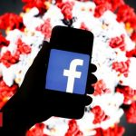 Facebook 'danger to public health' warns report