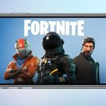 Microsoft Stands With Epic In Bitter App Store Fortnite Showdown Against Apple