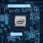 Huge Intel Data Breach Puts 20GB Of Proprietary IP Online, Hackers Say More Is Coming