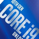 Intel Core i9-10850K Comet Lake-S 10-Core, 5.2GHz CPUs Now In Stock Amid i9-10900K Shortages