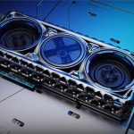 Intel Next-Gen Xe-HPG Discrete Gaming GPUs Tipped For TSMC 6nm Production Run