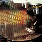 Achievement Unlocked: TSMC Has Built 1 Billion Defect-Free 7nm Chips