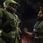 Microsoft Insider Claims Halo Infinite Could Be In For A Huge Delay