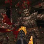 Grab Quake Free From Bethesda Today During Quakecon 2020