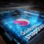 Millions Of Android Phones Vulnerable To 'Achilles' Qualcomm Snapdragon Security Expoits