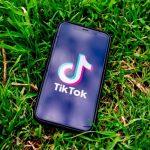 Microsoft CEO Satya Nadella Confirms Discussions For TikTok Purchase Amid Trump Threats