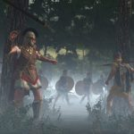 Total War Saga: Troy Is Free To Download For 24 Hours And Here's How To Grab It