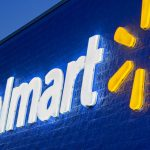 Walmart Enters The Ring To Tag-Team With Microsoft On TikTok Acquisition