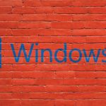 Here's How To Get Windows 10 Version 20H2 On Your Machine Right Now