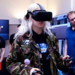 Facebook-Oculus login rift grows as sales stop in Germany
