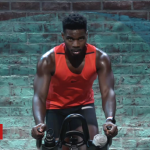 Apple Fitness+ subscription service unveiled alongside Series 6 Watch
