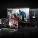 NVIDIA Sweetens Its GeForce RTX 30 Series Launch With A Hot Gaming Bundle Offer