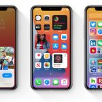 You Can Finally Change Your Default Browser Or Email Client In iOS 14, Here's How