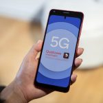 Qualcomm Snapdragon 750G Expands Availability Of 5G Connectivity For Mid-Range Phones