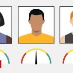 UK passport photo checker shows bias against dark-skinned women