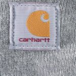 Carhartt shifts old data to the cloud with Komprise