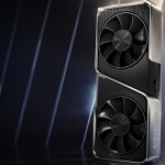 NVIDIA Delays GeForce RTX 3070 Launch To Avoid Another Release Day Stock Debacle