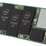 SK Hynix To Acquire Intel's NAND Memory Unit For $9 Billion As It Targets Enterprise SSDs