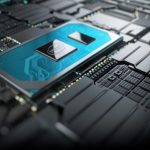 Intel Tiger Lake-H And Alder Lake 8-Core 16-Thread CPU Platforms Detailed In Extensive Leak