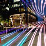 Gigabit broadband: Watered-down plans a 'kick in the teeth'