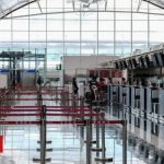 Covid-19: China pushes for QR code based global travel system