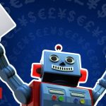 Black Friday: Why bots will beat you to in-demand gifts