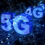 Not The 5G You've Been Waiting For As Verizon Nationwide 5G Speeds Rank Dead Last