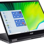 Black Friday Acer Deals Rock Big Savings On Laptops And 144Hz Gaming Monitors