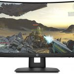 Cyber Monday Gaming Monitor Deals Bring Big Savings On Samsung, LG, Alienware, ASUS And More