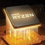 Intel Alleges AMD Ryzen 4000 Laptop CPUs Throttle Hard On Battery Power