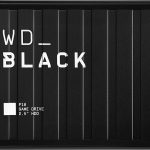 Early Black Friday Deals On WD And SanDisk Storage Up To 60% Off For A Limited Time