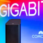 Comcast Sneakily Adds 1.2TB Data Cap For Millions of Northeastern US Customers