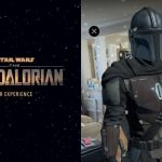 Google Brings The Mandalorian And Baby Yoda Into Your Living Room With AR