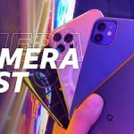 iPhone 12, Pixel 5 and Mate 40 Pro cameras put to the test