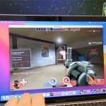 Codeweavers Teases CrossOver Software Running Windows x86 Apps On Apple M1 Macs