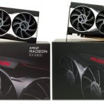 Radeon RX 6800 & RX 6800 XT Review: AMD's Back With Big Navi