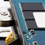 Spinning disk hard drives: Good value for many use cases