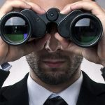 IP surveillance: The storage it needs, on-premise and in the cloud