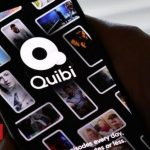 Quibi: Why did the video app go so wrong?