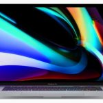 Redesigned MacBook Pros With Apple Silicon And Mini-LED Displays Rumored For 2021