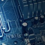 Dangerous Trickbot evolves to target UEFI/BIOS firmware