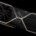 Lenovo Doc Confirms NVIDIA GeForce RTX 3060, RTX 3050 Ti, RTX 3050 Desktop Ampere GPUs